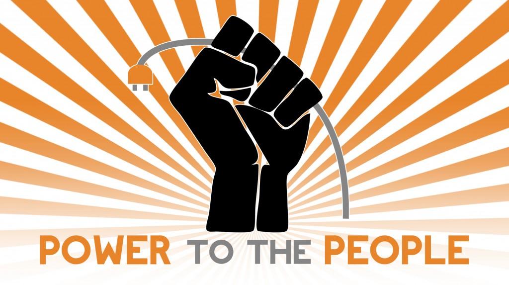 rp_PowerToThePeople-Logo.jpg