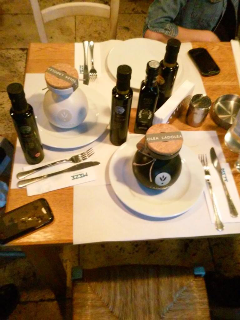 degustare de ulei de masline[3]