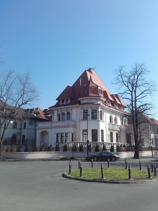 Casa Bucureșți_1