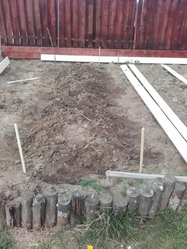 paturi de grădină_2
