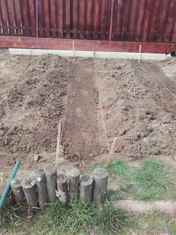 Paturi de grădină_3