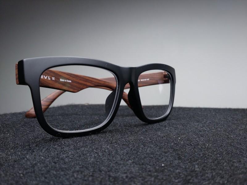 ochelari pentru știrile mele