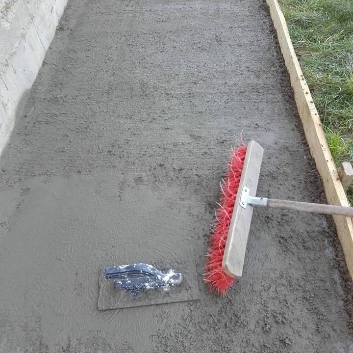 Alee_beton