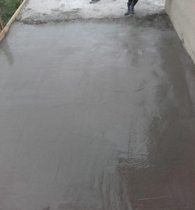 Alee beton_9
