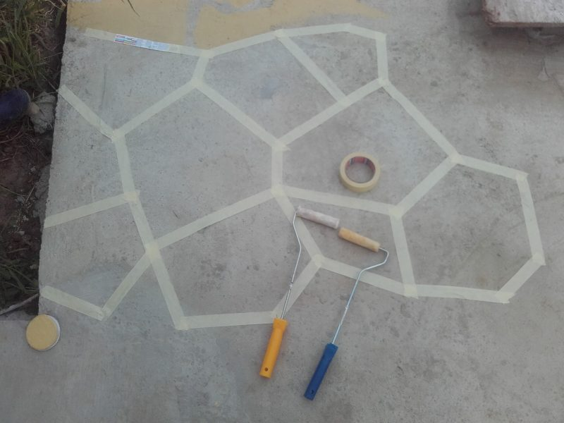 Vopsim beton_1