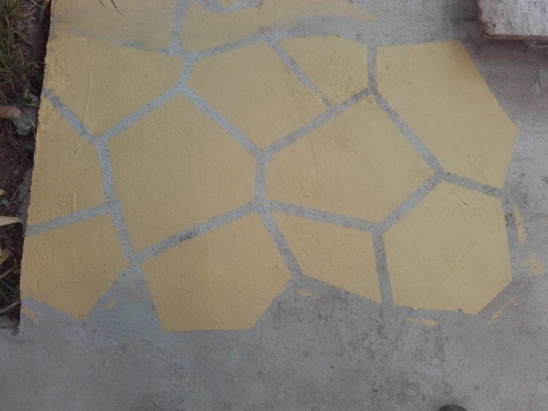 Vopsim beton_3