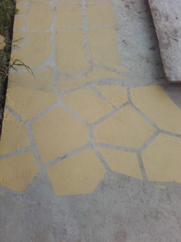 Vopsim beton_4