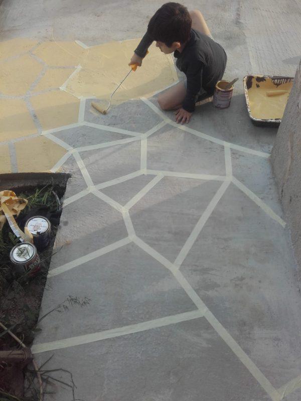 Vopsim beton_9