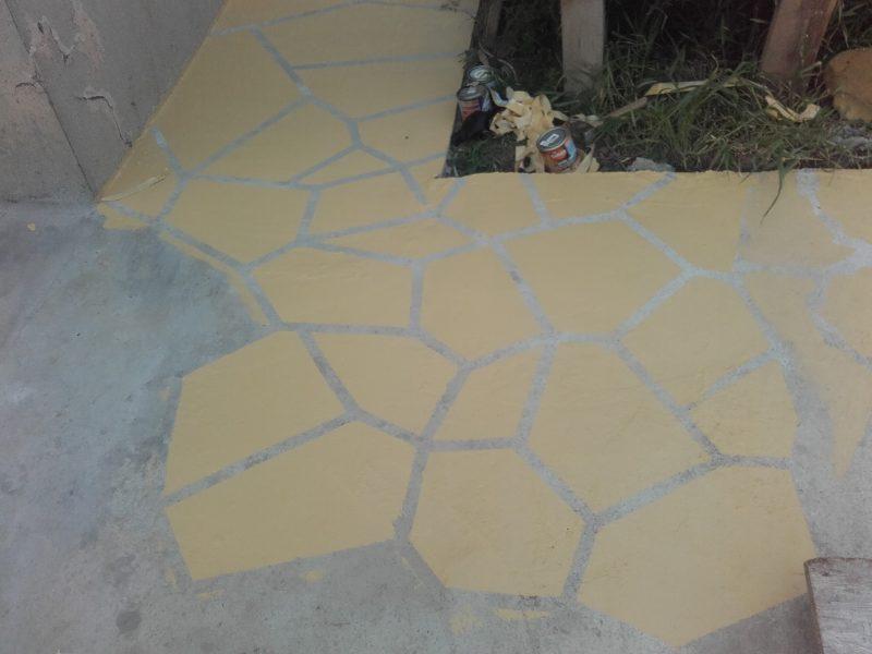 Vopsim beton_5