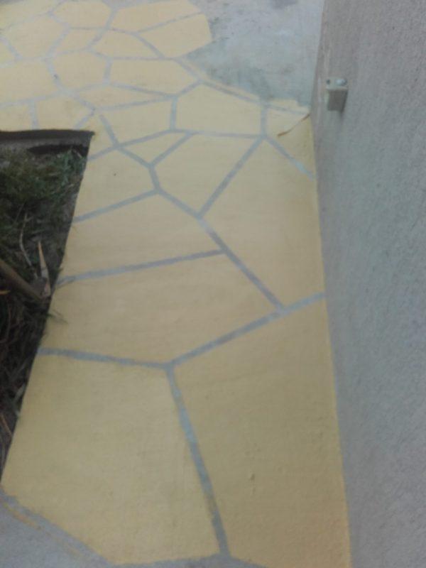 Vopsim beton_7