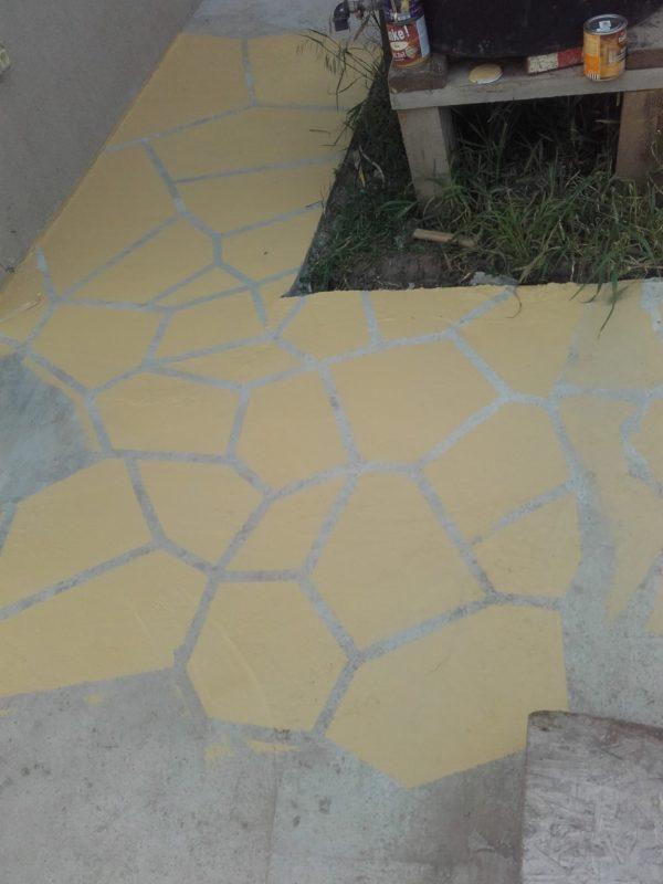 Vopsim beton_8
