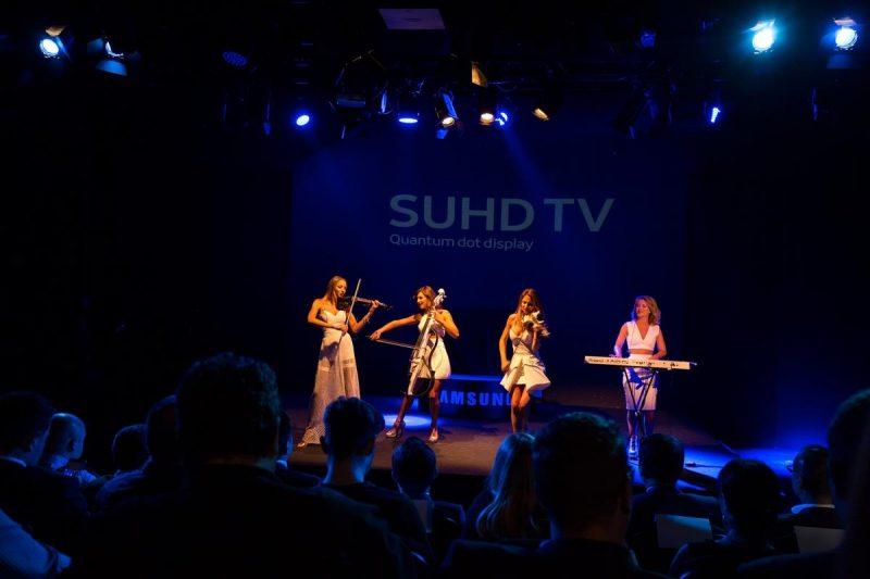 Samsung SUHD_2