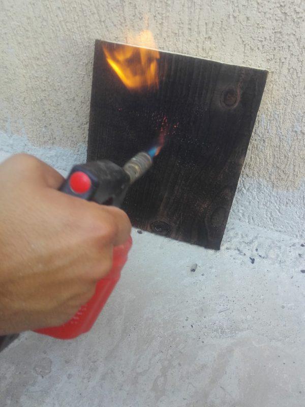 Ardere lemn_tehnică japoneză_5
