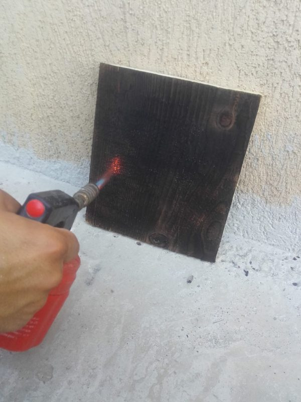 Ardere lemn_tehnică japoneză_4