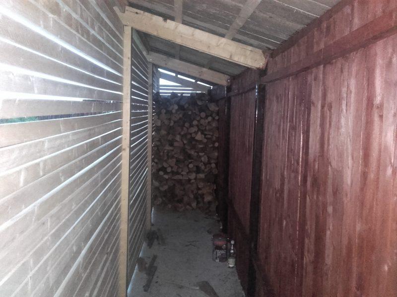 Șopron lemne_12
