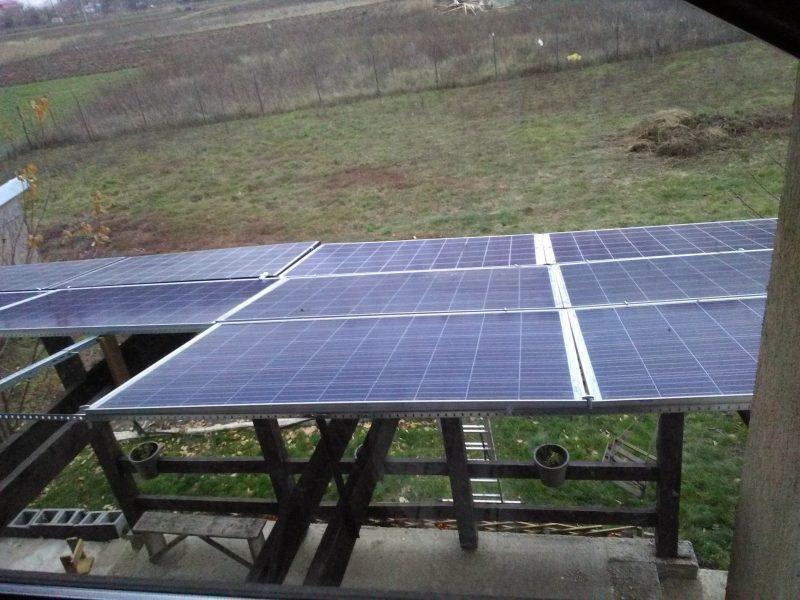 panouri-fotovoltaice_canadiansolar_03