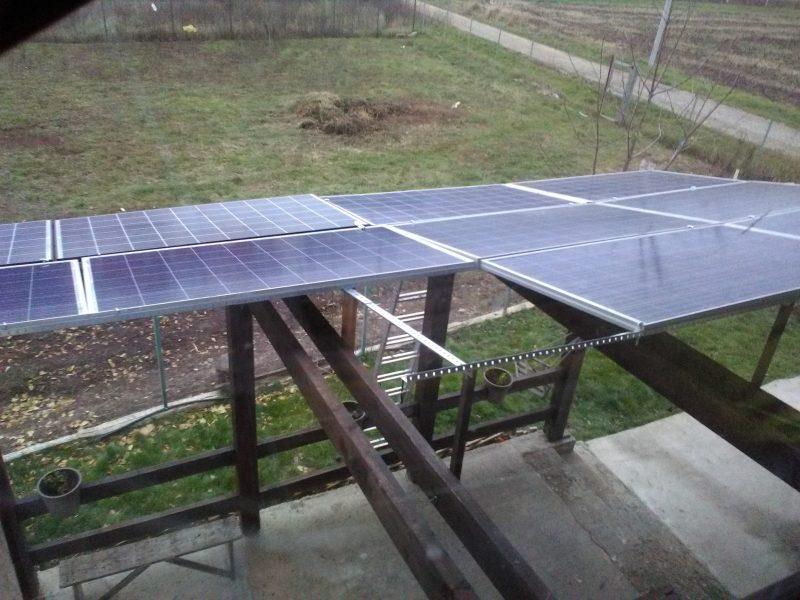 panouri-fotovoltaice_canadiansolar_02