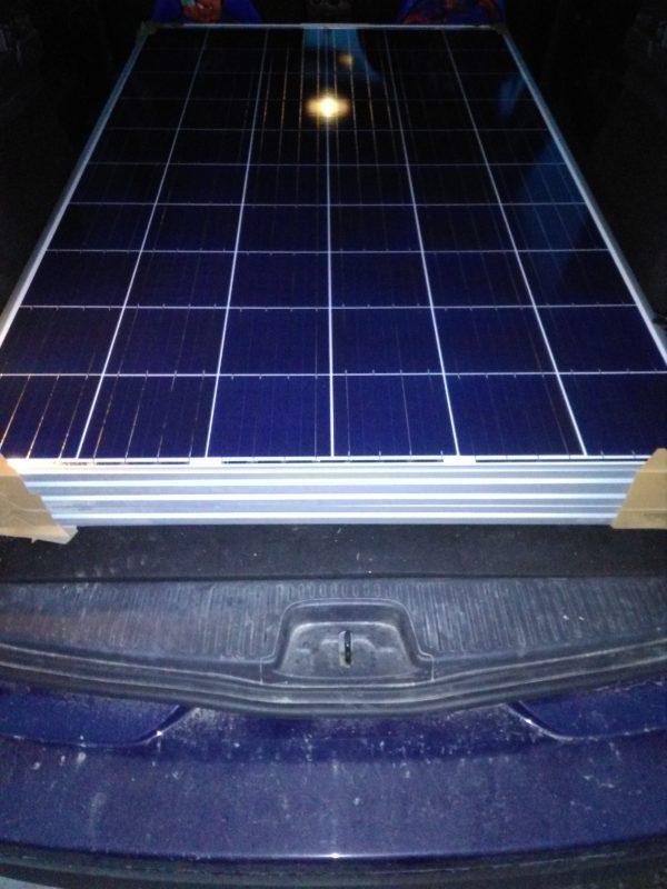 panouri-fotovoltaice_canadiansolar